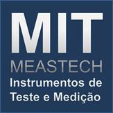 Meastech - Instrumentos de Medição